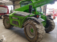 Merlo TF 38.7 telescopic handler
