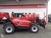 stivuitor telescopic Case IH