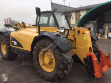 Caterpillar TH 330 B telescopic handler