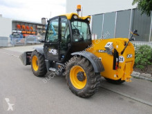 JCB 541-70 DS telescopic handler