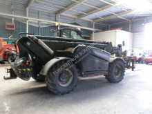 chariot télescopique Haulotte HTL4017