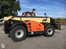JLG 4017 RS telescopic handler