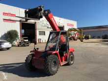 Manitou BT420 heavy forklift