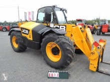 JCB 531-70 Agri Super (535 536-70 Manitou 731 634 730 CAT) telescopic handler