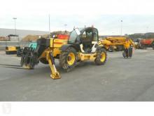 chariot télescopique New Holland LM 1345