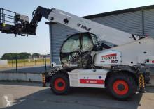chariot télescopique Bobcat TR 50210 EVO