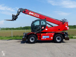 Magni RTH 6.24 MS telescopic handler