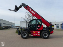 Magni TH 6.20 telescopic handler