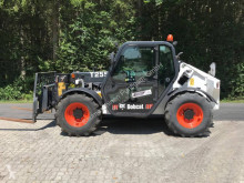 Bobcat T2556 Type 4214 telescopic handler