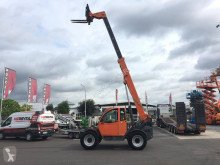 JLG 4009 PS Joystick 9m 4T telescopic handler