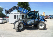teleskopik forklift New Holland LM9.35