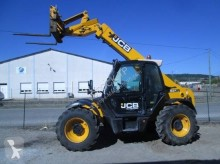 JCB 531-70 telescopic handler