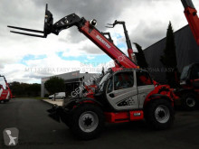carrello elevatore telescopico Manitou MT1335HA EASY
