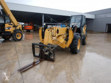 Caterpillar TH350 B telescopic handler
