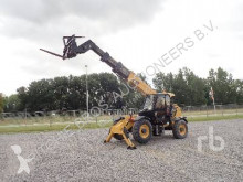 carrello elevatore telescopico Caterpillar TH417C