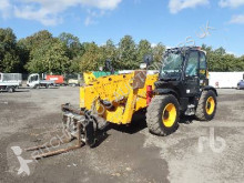 JCB 540-200 telescopic handler