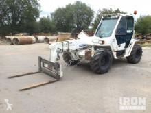chariot élévateur de chantier Merlo P38.13