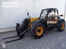 carrello elevatore telescopico Caterpillar TH337C