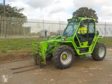 Merlo P34.7 PLUS telescopic handler
