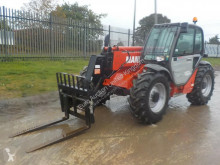 Manitou MT932 telescopic handler