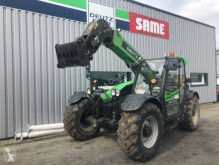 Deutz-Fahr telescopic handler