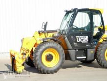 JCB 535-95