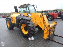 JCB 536-70 Agri XTRA (536-60 535 SUPER Manitou 735 634 CAT) telescopic handler