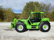 Merlo P 60.9 CS telescopic handler
