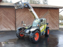 stivuitor telescopic Claas Scorpion 6030 CP