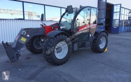 stivuitor telescopic Massey Ferguson TH 6534 X
