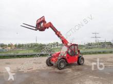 Terex GTH-2506
