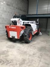 Bobcat T35120SL