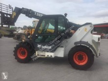 Bobcat T3093 telescopic handler
