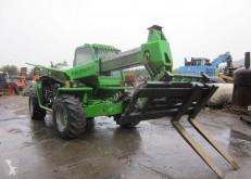 chariot élévateur de chantier Merlo P60.6