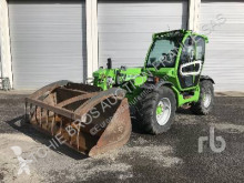 Merlo TF42.7CS156 telescopic handler