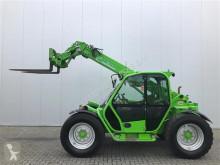 empilhador de obras Merlo P32.6 TOP / 2013 / 8987 HR / 40 KM/H