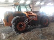 chariot élévateur de chantier JCB 53670AGST4I