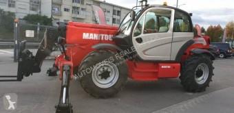 Manitou MT 1436 R