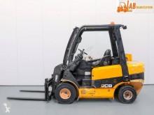 JCB TLT30D