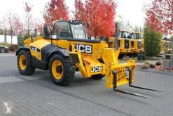 JCB 540-140