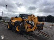 JCB 540-170 Loadall telescopic handler