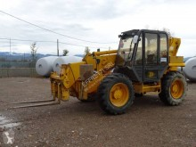 JCB 530-110 telescopic handler