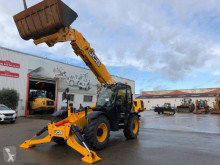 JCB 540-180 telescopic handler