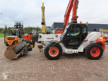 Bobcat T 40140 telescopic handler