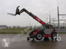 Manitou MT1335 telescopic handler