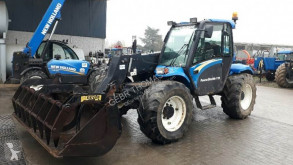 New Holland LM 425
