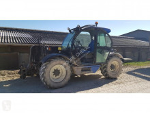chariot télescopique New Holland LM 5060