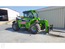Merlo TF38.10TT-156 telescopic handler