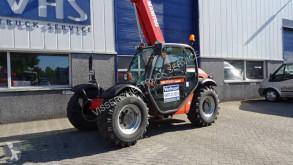 chariot télescopique Manitou MLT 627 T Compact