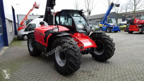 stivuitor telescopic Manitou mlt 737 - 130